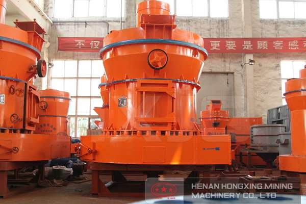 limestone-grinding-mill-0624
